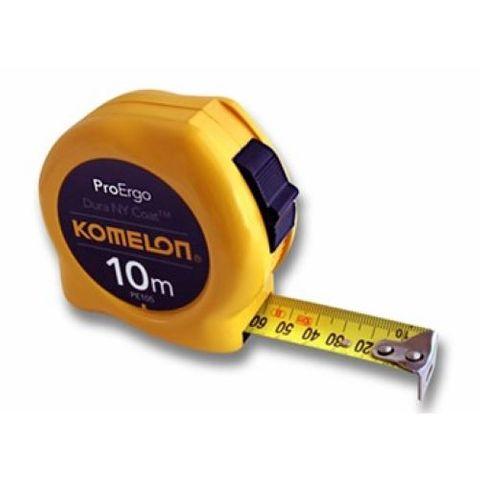 KOMELON TAPE PE105 PROERGO 10M 25MM
