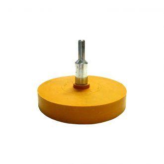 PIN STRIPE REMOVAL WHEEL W95303AP-W