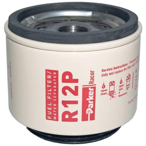 RACOR ELEMENT 120/140 SERIES 30 MIC