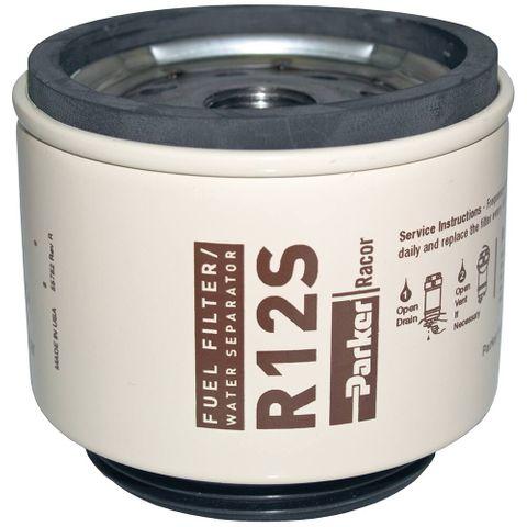 RACOR ELEMENT 120/140 SERIES 2 MIC
