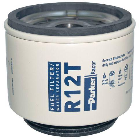 RACOR ELEMENT 120/140 SERIES 10 MIC