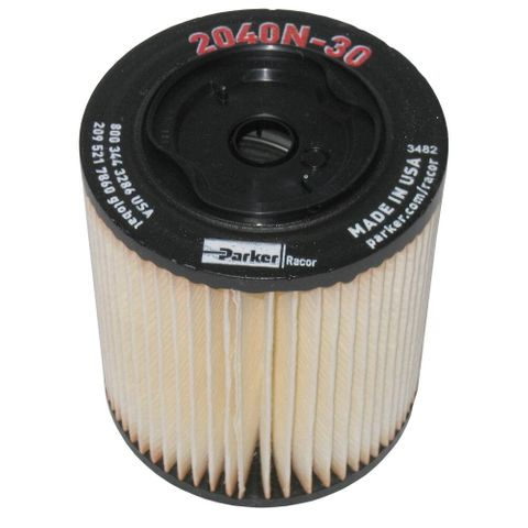 RACOR 900 ELEMENT 30 MIC  2040N-30
