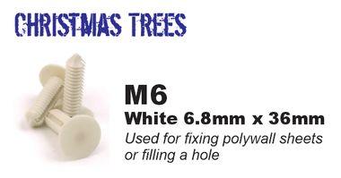 AFWA xmas trees