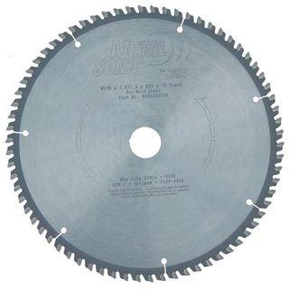 180 x 20 x 70T Dart Metal Sonic Blade