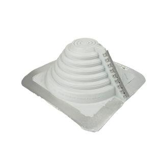 FLASHRITE No 2 EPDM 22-101mm