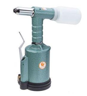 9/32 Air Hydraulic Riveter