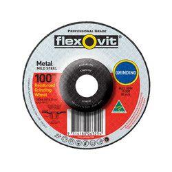 100 x 6.0 x 16 General Purpose Grind Disc 6310260