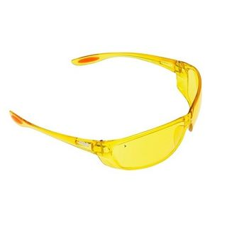 Switch Safety Glasses Amber