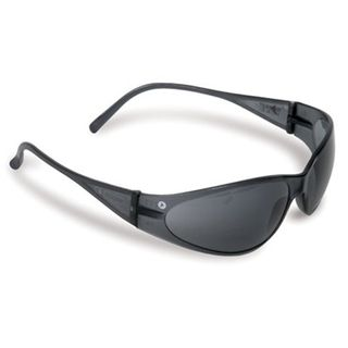 Breeze Safety Glasses (Smoked)