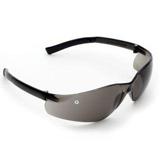 Futura Safety Glasses (Smoked)