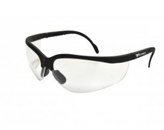 Tacoma Safety Glasses (Clear)