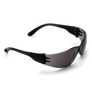 Tsunami Smoke Safety Glasses 1 PAIR
