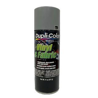 Dupli Color Vinyl & Fabric Coating Medium