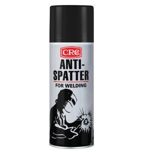 Anti Spatter Welding Aerosol CRC 300g