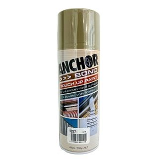 Touch Up Paint Cove 300 GRAM CAN