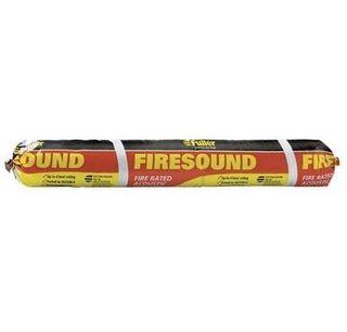 FIRESOUND GREY 600ml