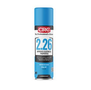 CRC 2.26 Electrical Multi-Purpose 450g