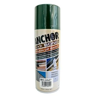 Touch Up Paint COTTAGE GREEN / EVERGREEN 300G - 58010