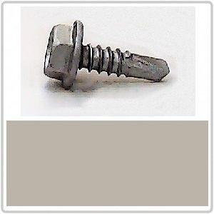 Self Drilling for Metal 10-16x16 HEX B8(Cat5) DUNE