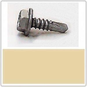 Self Drilling for Metal 10-16x16 HEX B8(Cat5) -DM