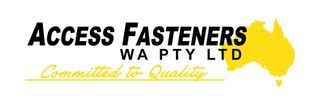 Access Fasteners