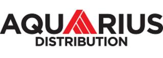 Aquarius Rubber