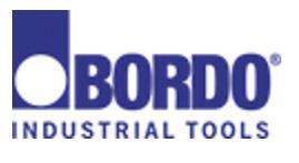 Bordo Industrial Tools