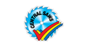 Central Saws