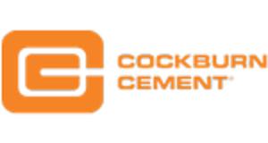 Cockburn Cement