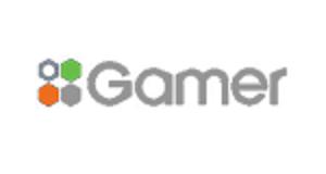 M Gamer Pty Ltd