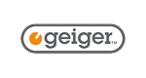 Geiger Air Tools & Accessories