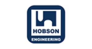 Hobson Engineering