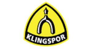 Klingspor Abrasive Technology