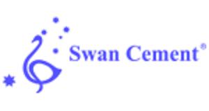 Swan Cement