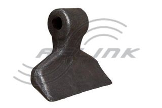 Hammer flail to suit Buckton and Cabe 20.5mm hole