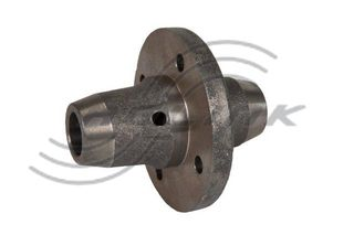 Clough Std Coulter Hub (machined)
