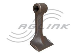 Hammer flail to suit Nobili #N2555002