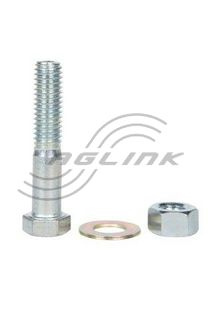 CN100/150 Bolt & CL/ Nut & Washer