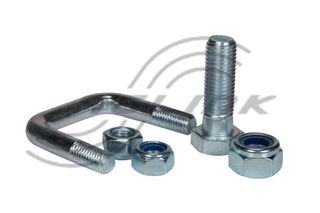 U-Bolt Kit to fit Leg to Upper Spring