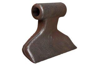 Hammer flail -Tortella   22.5mm hole