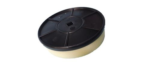 Sponge Pad and Disc to suit Aitchison Drill- A2364