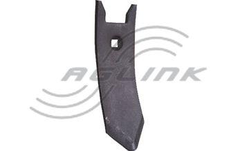 Horsch Terrano 80x12mm point 34060850