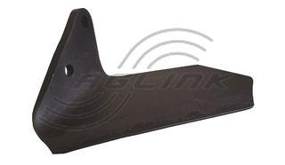 Horsch Terrano RH Steel Wing 00311328