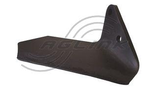 Horsch Terrano LH Steel Wing 00311329
