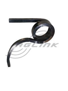 Duncan Drill coil tine 25mm #21414 RH