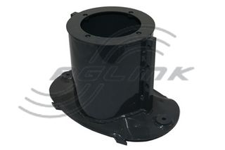 Mower Drum to fit Claas - 9251050