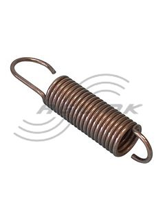 Duncan Guide bearing Tension Spring to suit #43380