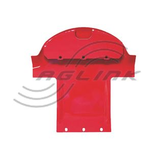 Mower Skid to suit Pottinger #397602400