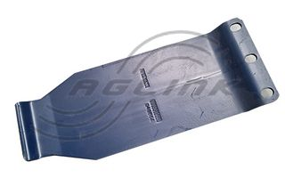 Wear Plate to fit Claas 9389660