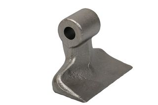 Hammer flail to suit Berti MA3922